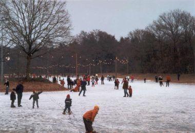 ijsbaan_december2002c